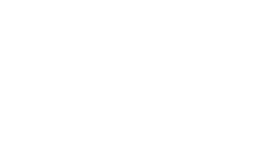 UNEP Inquiry